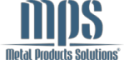 Metal Products Solutions Logo